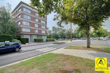 Foto 18 : Appartement te 2610 WILRIJK (België) - Prijs € 220.000