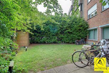 Foto 4 : Appartement te 2610 WILRIJK (België) - Prijs € 220.000