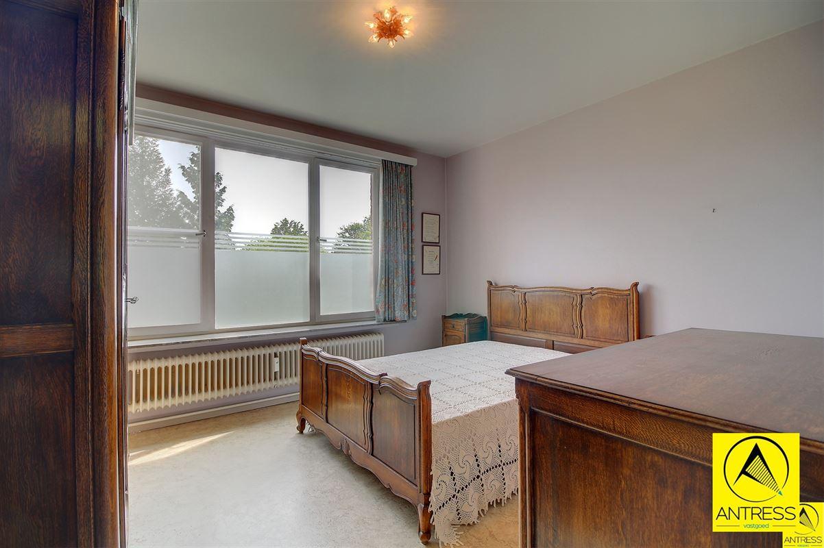 Foto 7 : Appartement te 2610 WILRIJK (België) - Prijs € 220.000