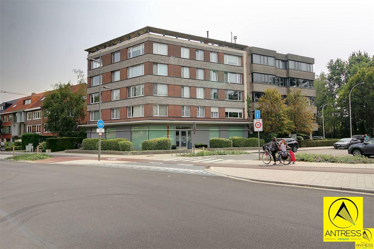 Foto 14 : Appartement te 2610 WILRIJK (België) - Prijs € 220.000
