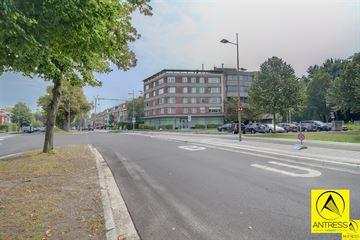 Foto 15 : Appartement te 2610 WILRIJK (België) - Prijs € 220.000