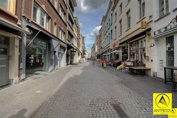 Foto 17 : Appartement te 2000 ANTWERPEN (België) - Prijs € 259.000