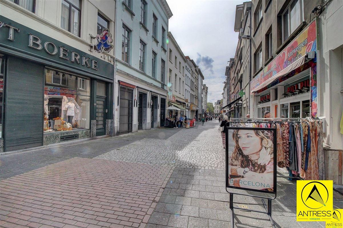 Foto 18 : Appartement te 2000 ANTWERPEN (België) - Prijs € 269.000