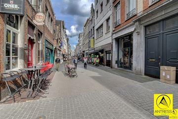 Foto 19 : Appartement te 2000 ANTWERPEN (België) - Prijs € 269.000