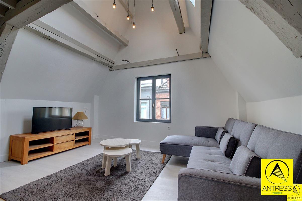 Foto 2 : Appartement te 2000 ANTWERPEN (België) - Prijs € 269.000