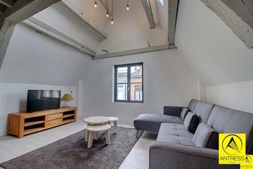 Foto 2 : Appartement te 2000 ANTWERPEN (België) - Prijs € 259.000