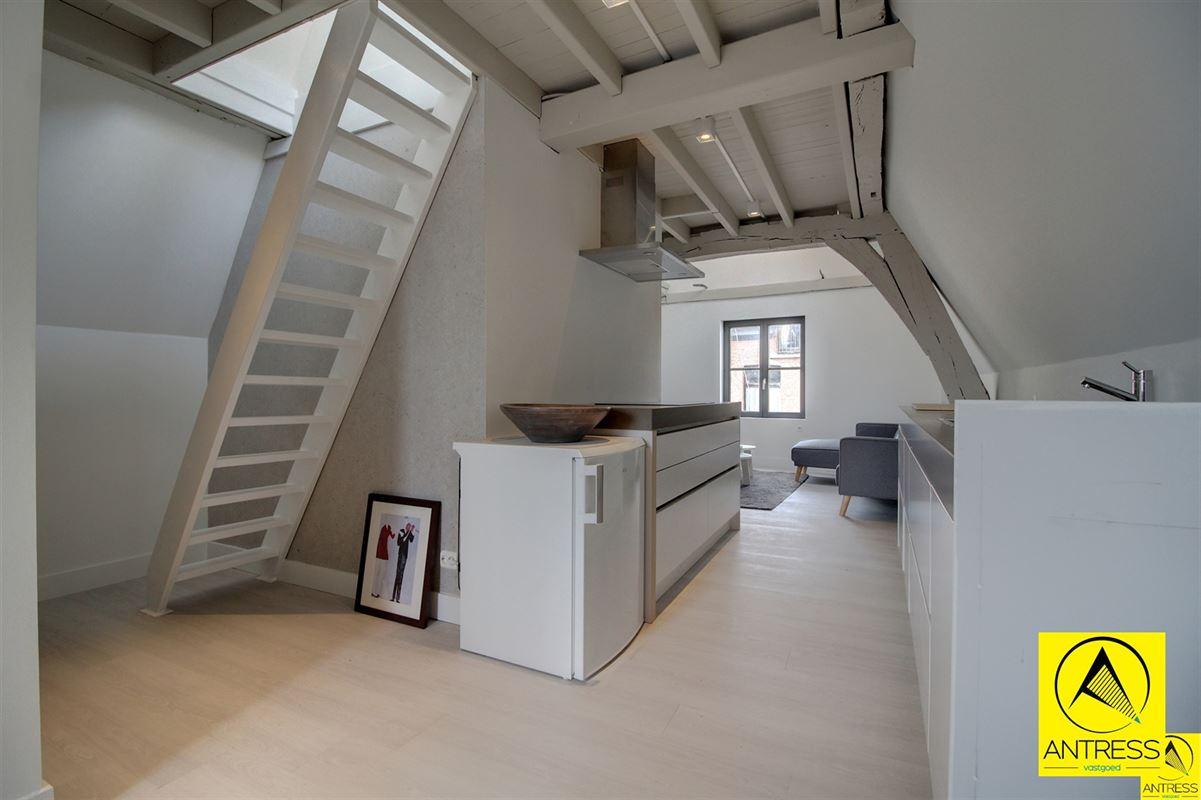 Foto 3 : Appartement te 2000 ANTWERPEN (België) - Prijs € 269.000