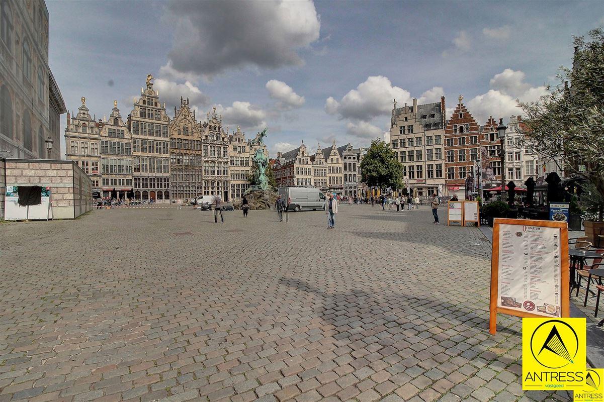 Foto 4 : Appartement te 2000 ANTWERPEN (België) - Prijs € 269.000