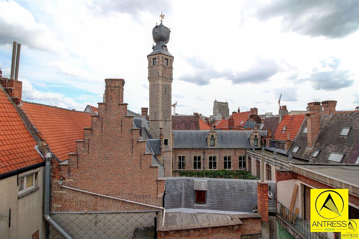 Foto 5 : Appartement te 2000 ANTWERPEN (België) - Prijs € 269.000