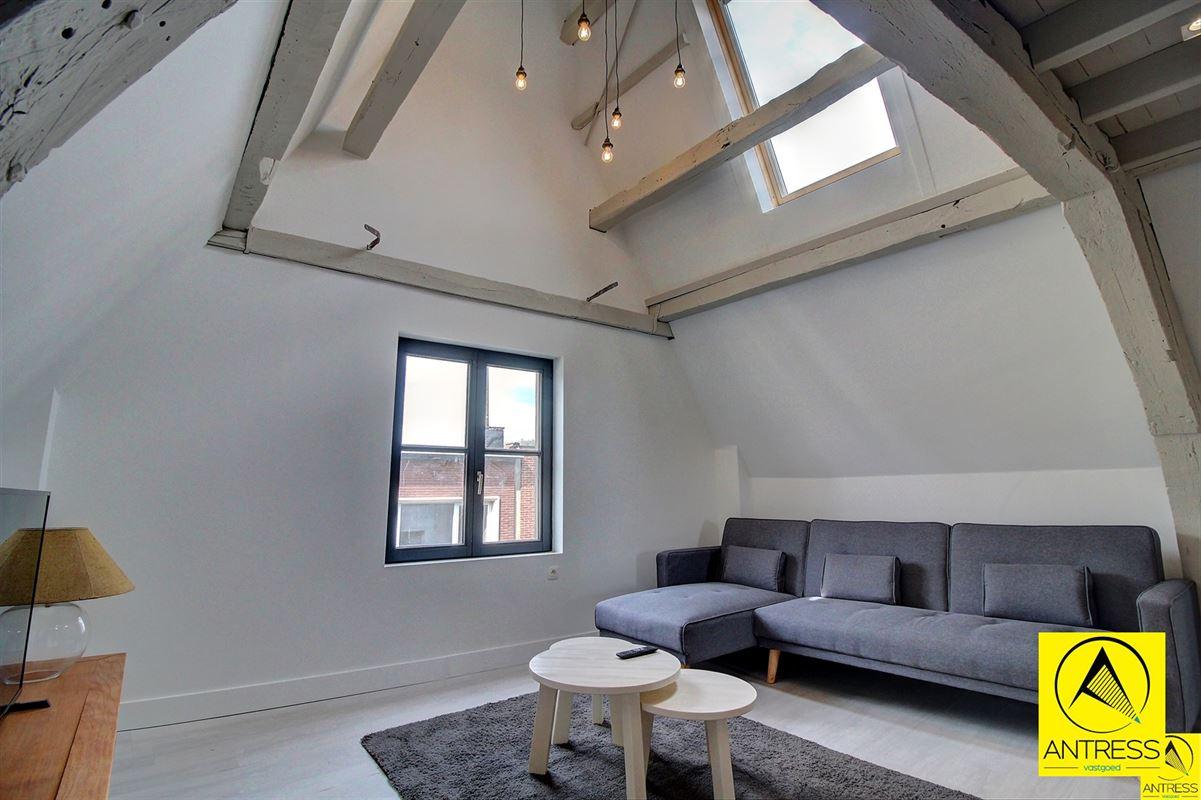 Foto 7 : Appartement te 2000 ANTWERPEN (België) - Prijs € 269.000