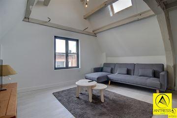 Foto 8 : Appartement te 2000 ANTWERPEN (België) - Prijs € 269.000