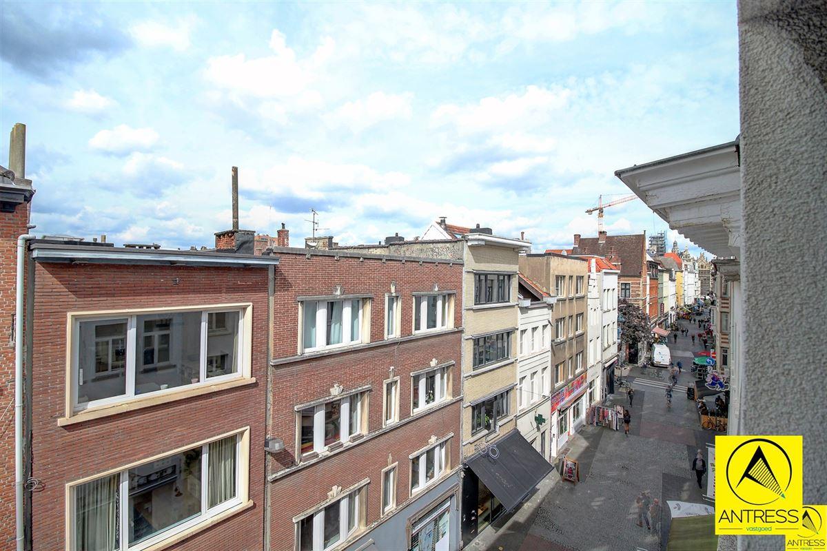 Foto 9 : Appartement te 2000 ANTWERPEN (België) - Prijs € 259.000