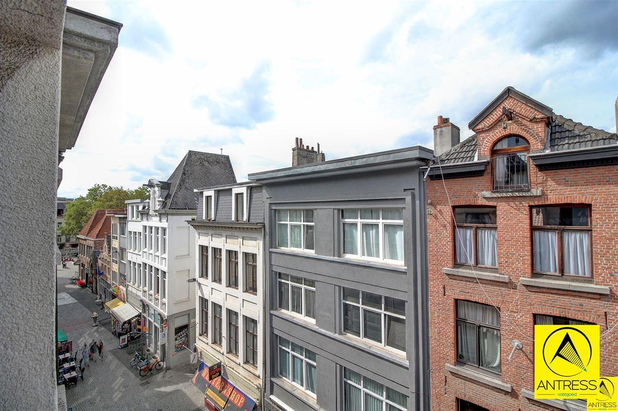 Foto 10 : Appartement te 2000 ANTWERPEN (België) - Prijs € 269.000