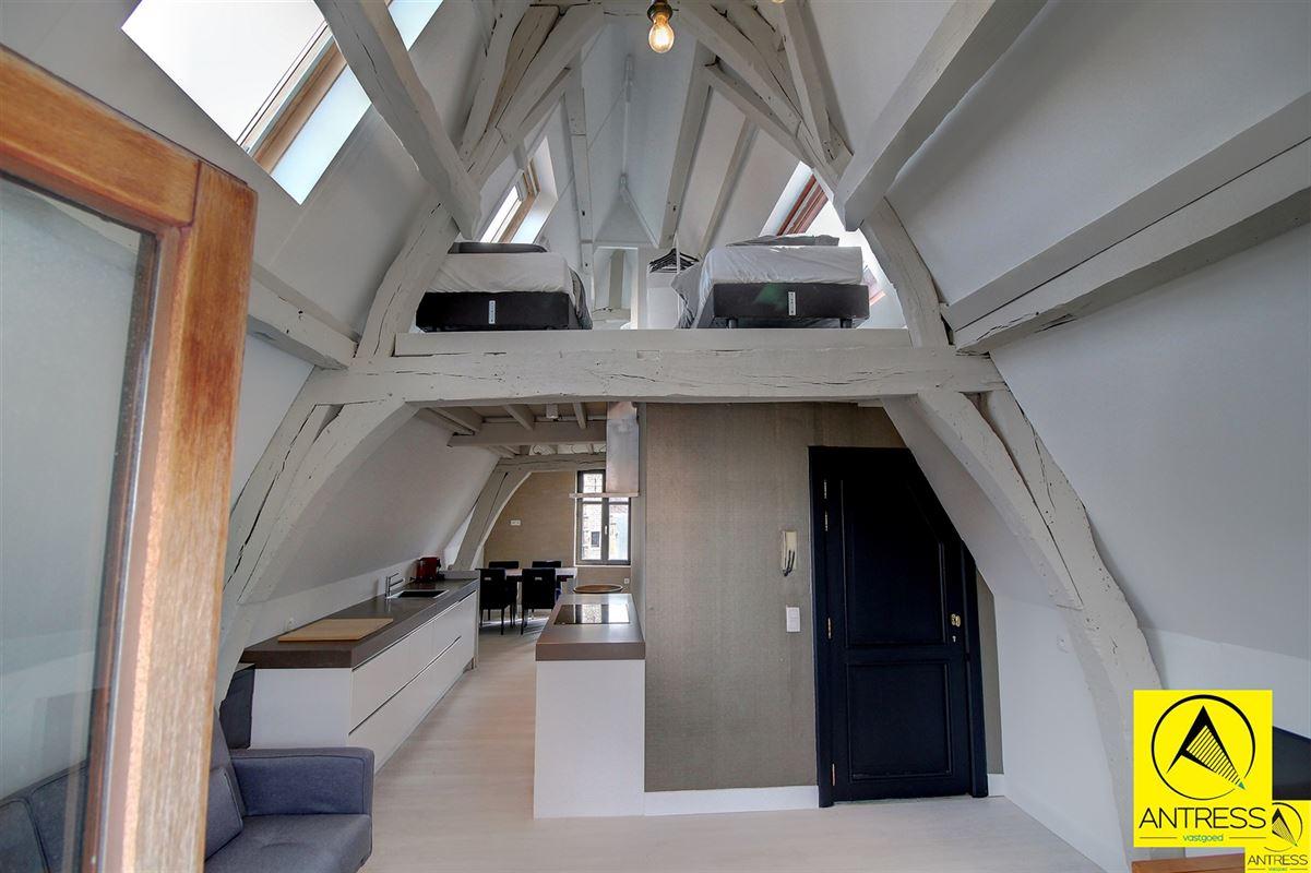 Foto 11 : Appartement te 2000 ANTWERPEN (België) - Prijs € 269.000