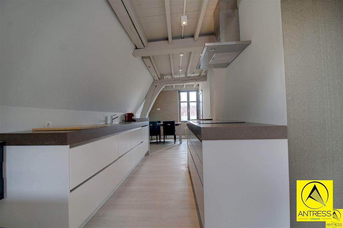 Foto 12 : Appartement te 2000 ANTWERPEN (België) - Prijs € 259.000