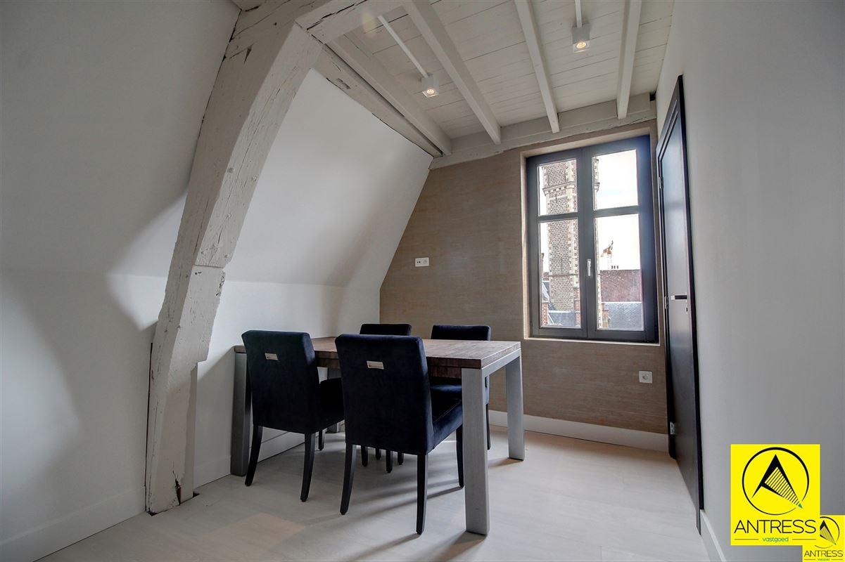 Foto 13 : Appartement te 2000 ANTWERPEN (België) - Prijs € 259.000