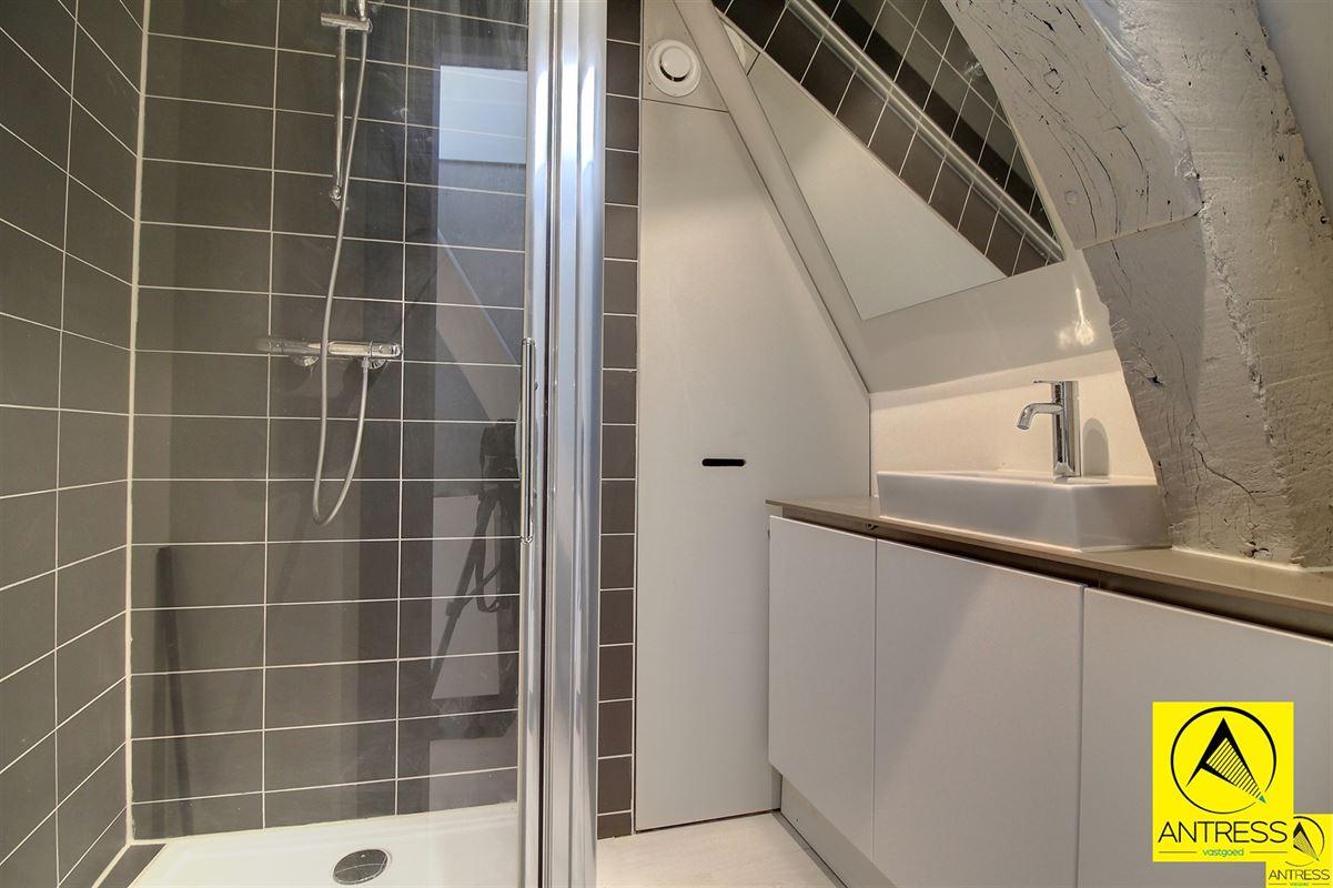 Foto 14 : Appartement te 2000 ANTWERPEN (België) - Prijs € 269.000