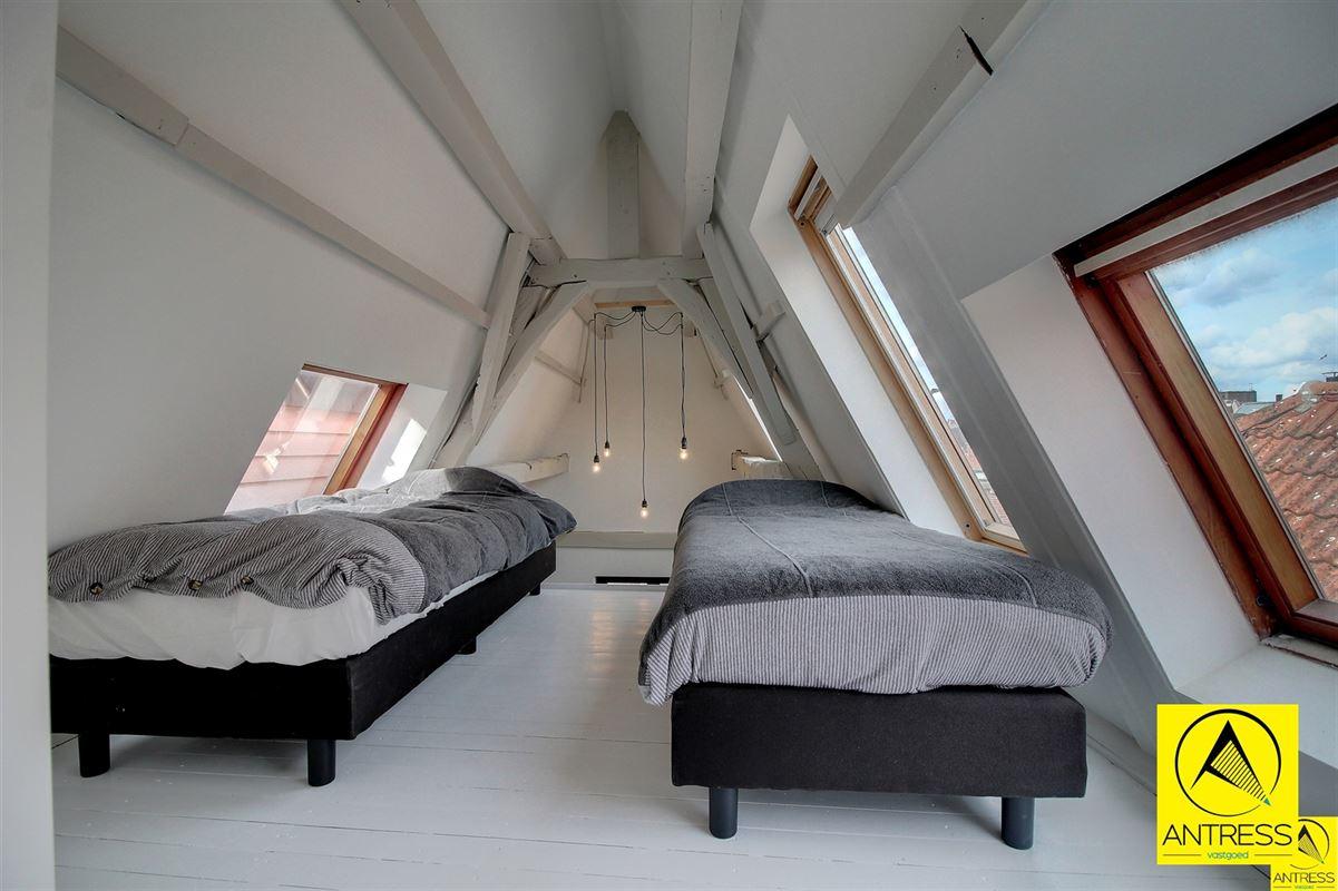 Foto 15 : Appartement te 2000 ANTWERPEN (België) - Prijs € 269.000