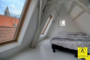 Foto 16 : Appartement te 2000 ANTWERPEN (België) - Prijs € 259.000