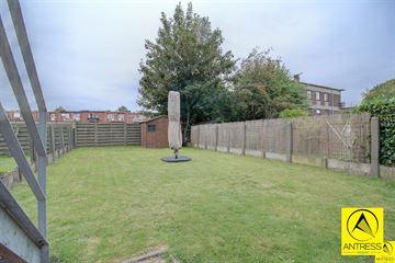 Foto 17 : Huis te 2650 EDEGEM (België) - Prijs € 369.000