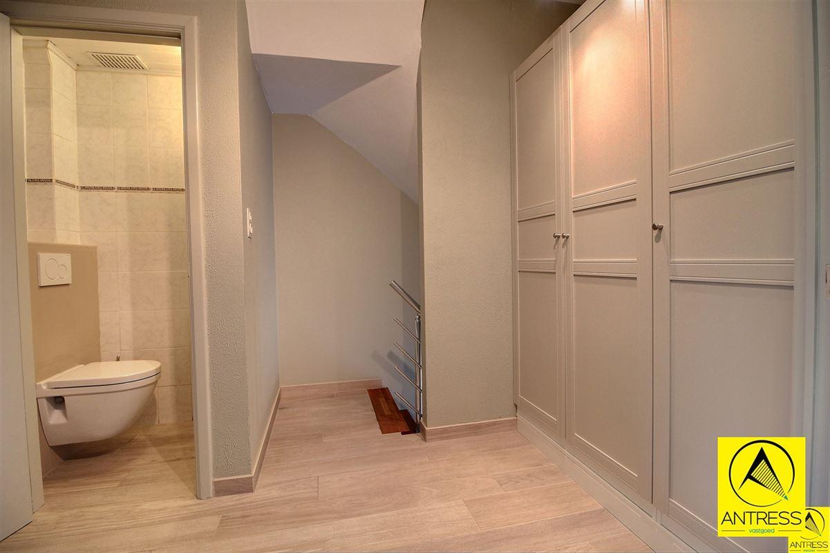 Foto 18 : Huis te 2650 EDEGEM (België) - Prijs € 369.000