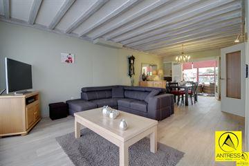 Foto 19 : Huis te 2650 EDEGEM (België) - Prijs € 369.000