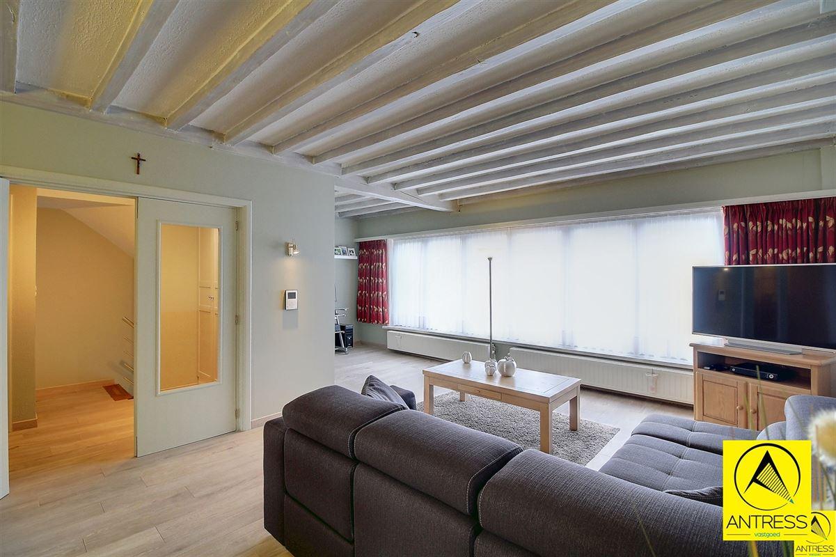 Foto 20 : Huis te 2650 EDEGEM (België) - Prijs € 369.000