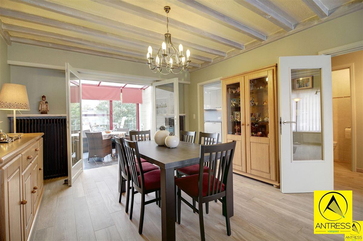 Foto 21 : Huis te 2650 EDEGEM (België) - Prijs € 369.000