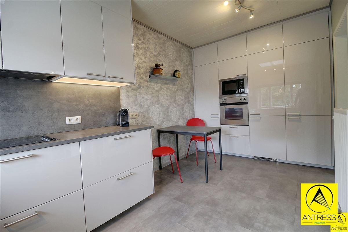 Foto 22 : Huis te 2650 EDEGEM (België) - Prijs € 369.000