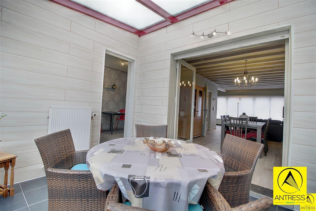 Foto 23 : Huis te 2650 EDEGEM (België) - Prijs € 369.000
