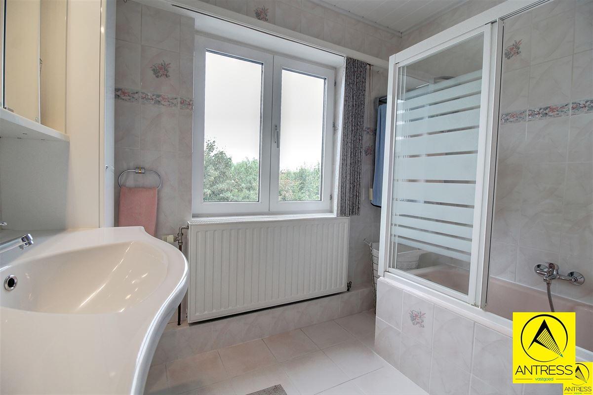 Foto 25 : Huis te 2650 EDEGEM (België) - Prijs € 369.000