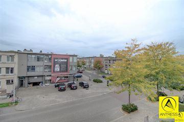 Foto 27 : Huis te 2650 EDEGEM (België) - Prijs € 369.000