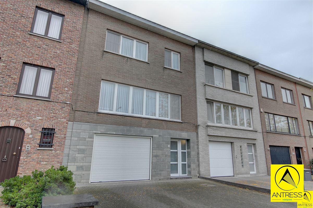 Foto 28 : Huis te 2650 EDEGEM (België) - Prijs € 369.000