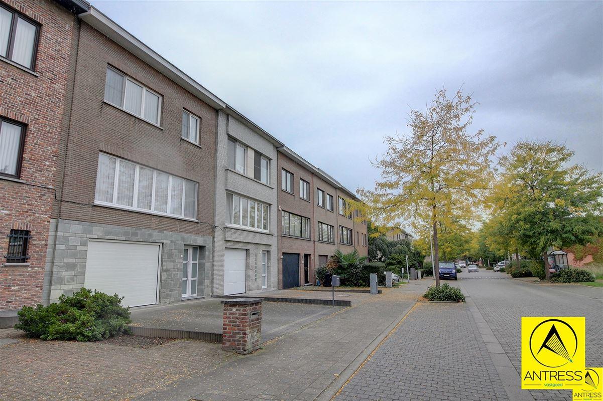 Foto 29 : Huis te 2650 EDEGEM (België) - Prijs € 369.000