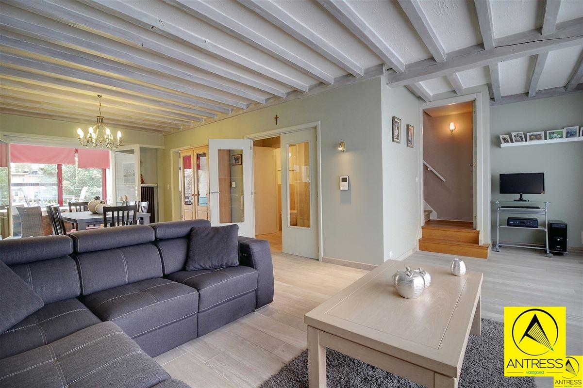 Foto 2 : Huis te 2650 EDEGEM (België) - Prijs € 369.000