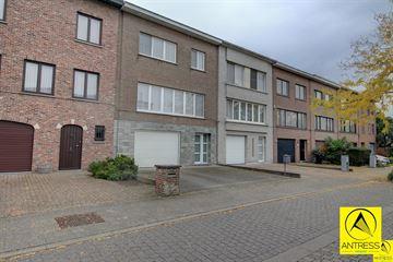 Foto 3 : Huis te 2650 EDEGEM (België) - Prijs € 369.000