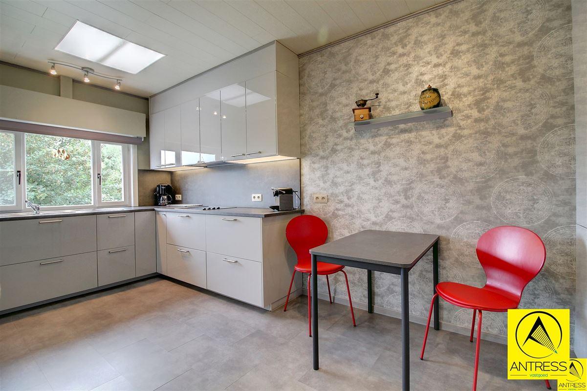 Foto 4 : Huis te 2650 EDEGEM (België) - Prijs € 369.000