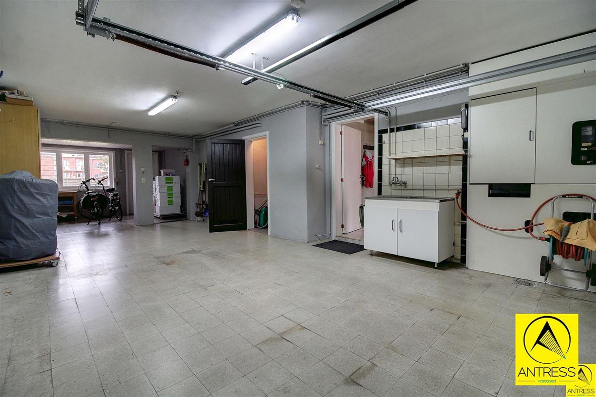 Foto 6 : Huis te 2650 EDEGEM (België) - Prijs € 369.000