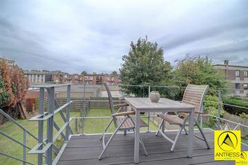 Foto 7 : Huis te 2650 EDEGEM (België) - Prijs € 369.000