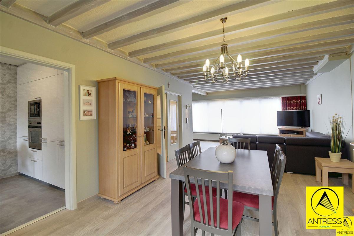 Foto 8 : Huis te 2650 EDEGEM (België) - Prijs € 369.000