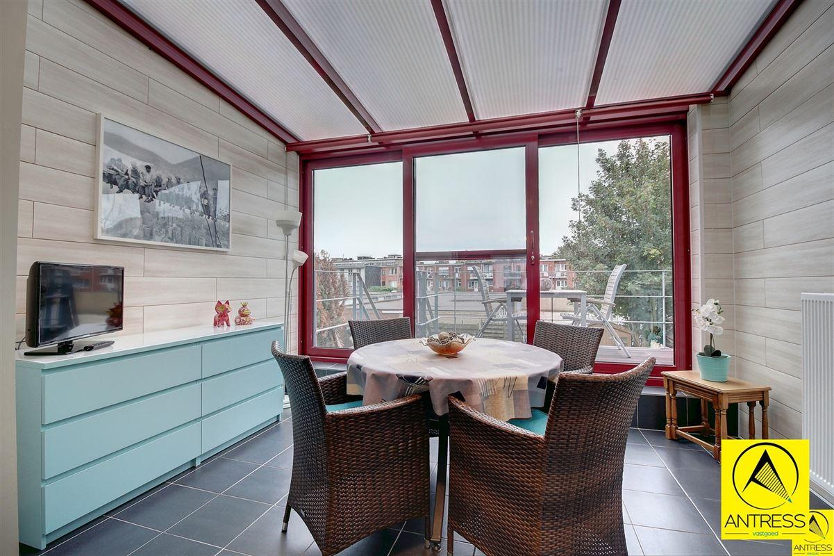 Foto 9 : Huis te 2650 EDEGEM (België) - Prijs € 369.000