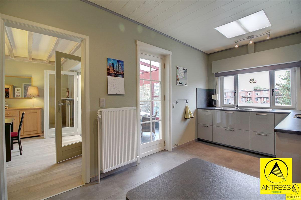 Foto 11 : Huis te 2650 EDEGEM (België) - Prijs € 369.000