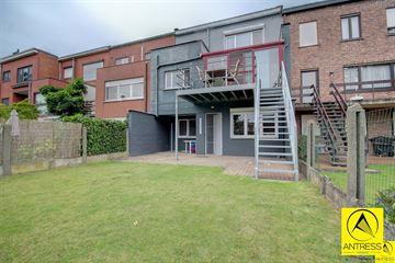 Foto 12 : Huis te 2650 EDEGEM (België) - Prijs € 369.000