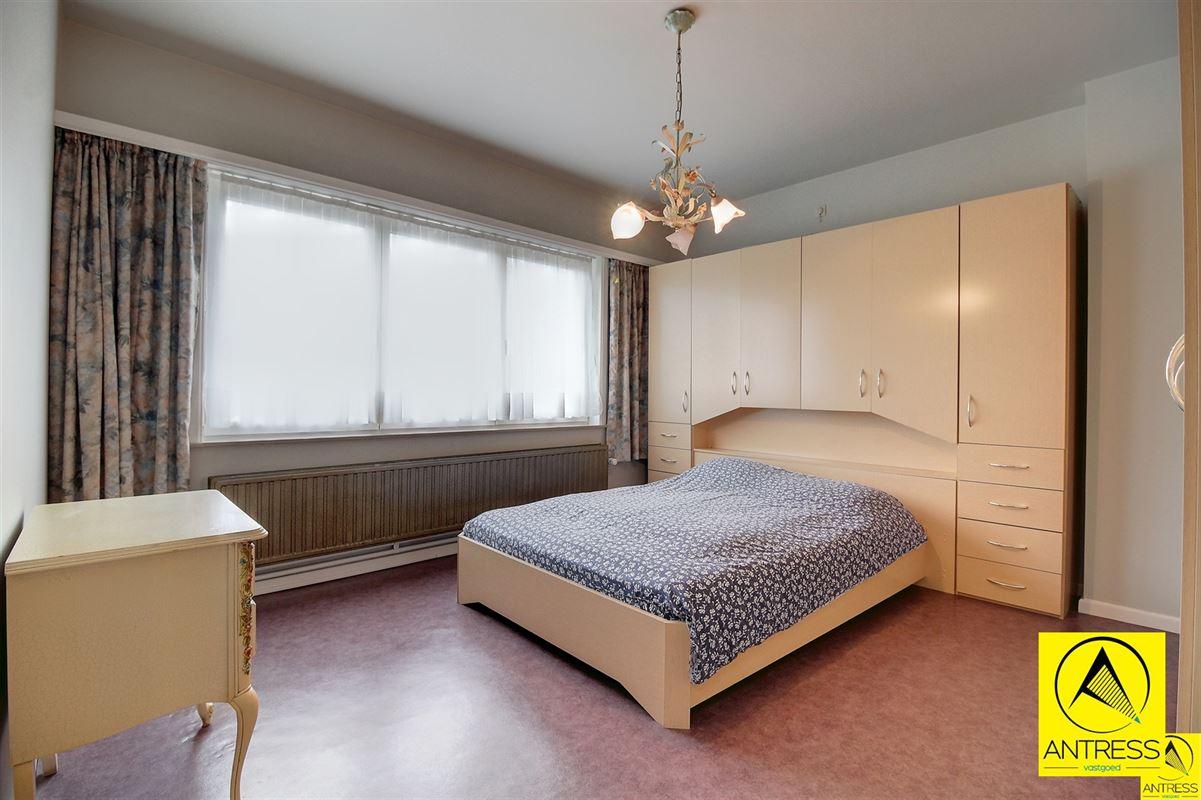 Foto 13 : Huis te 2650 EDEGEM (België) - Prijs € 369.000