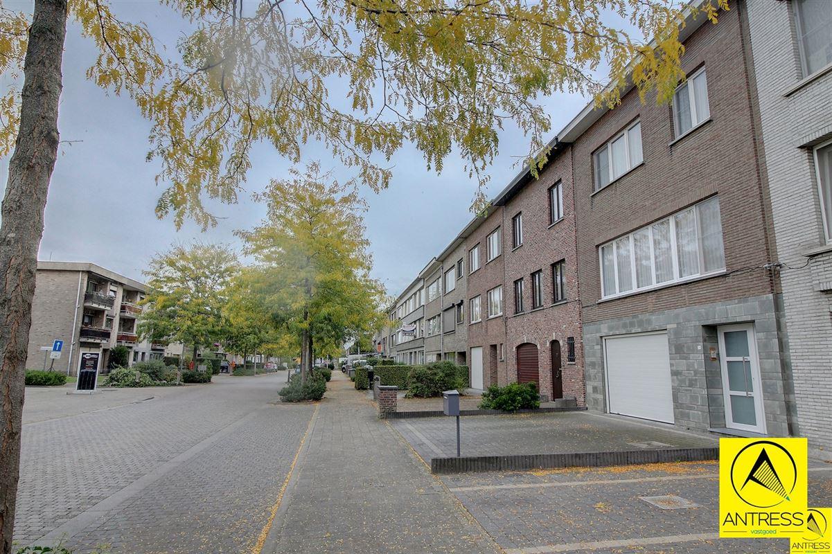 Foto 14 : Huis te 2650 EDEGEM (België) - Prijs € 369.000