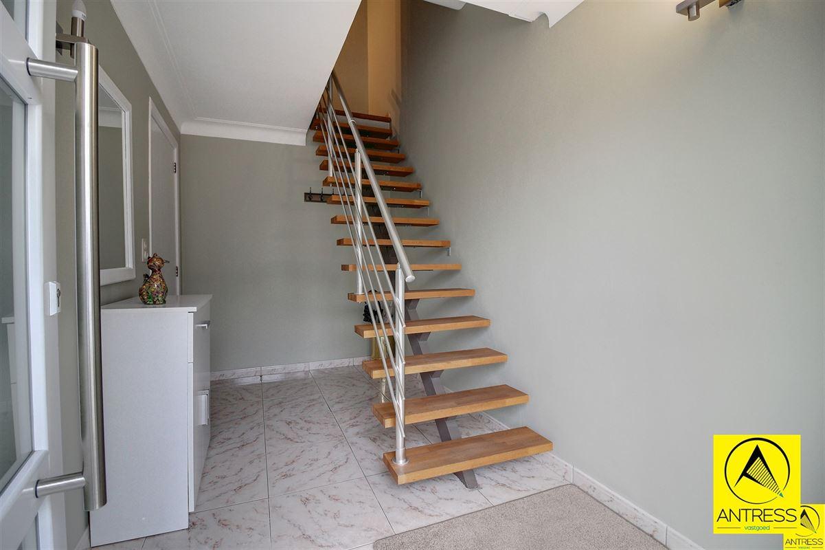 Foto 15 : Huis te 2650 EDEGEM (België) - Prijs € 369.000