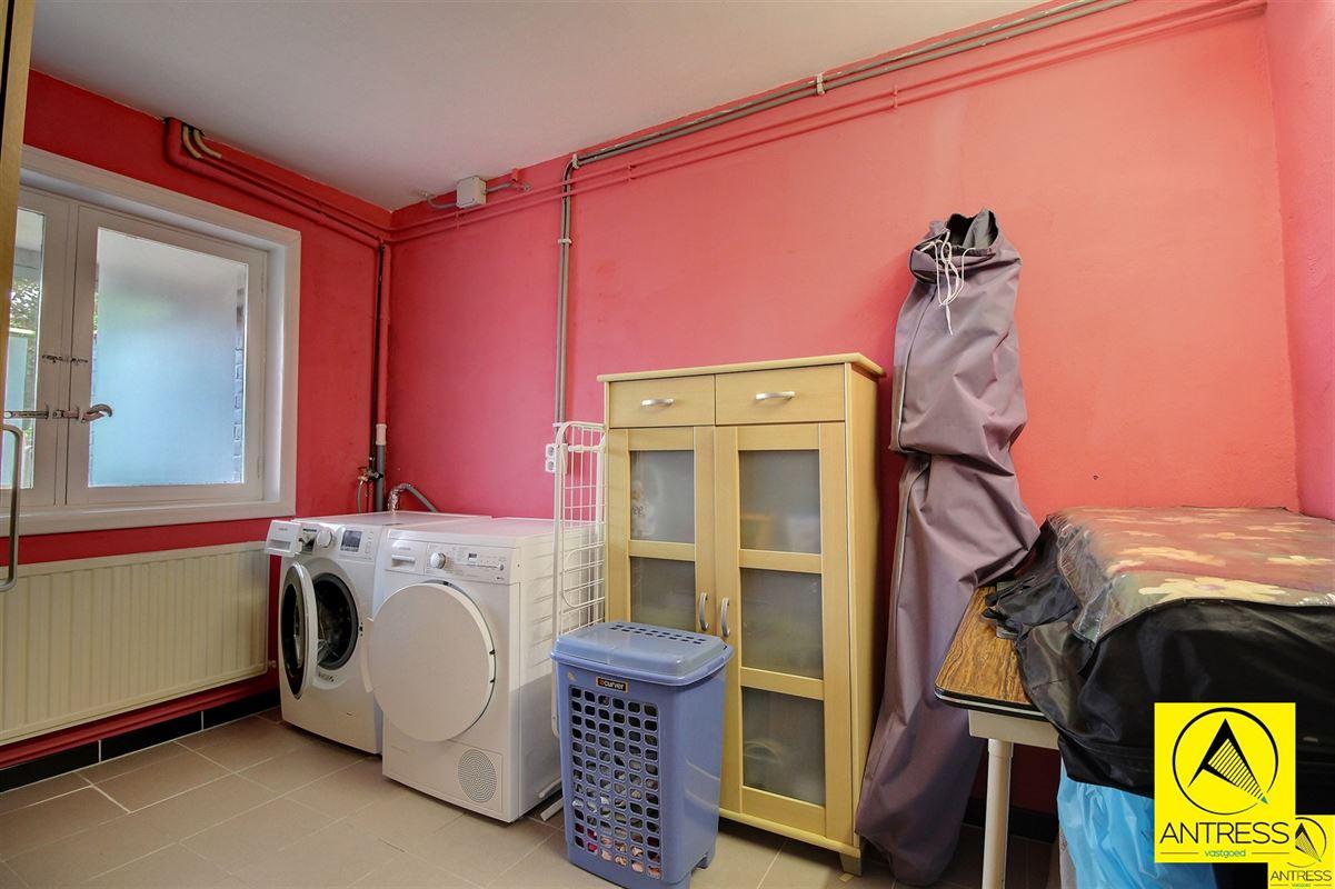 Foto 16 : Huis te 2650 EDEGEM (België) - Prijs € 369.000