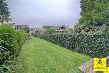 Foto 17 : Huis te 2540 HOVE (België) - Prijs € 295.000