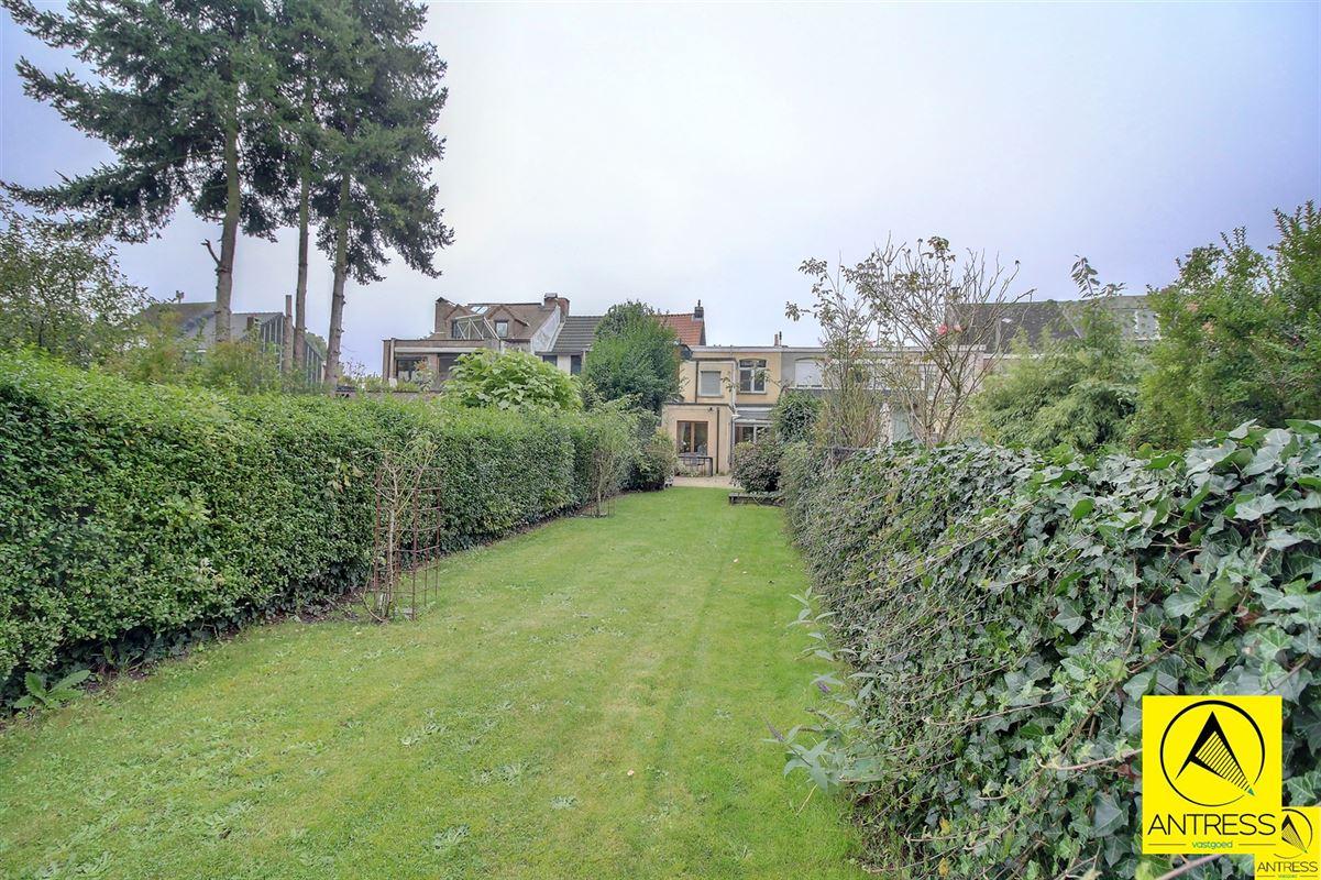 Foto 18 : Huis te 2540 HOVE (België) - Prijs € 295.000