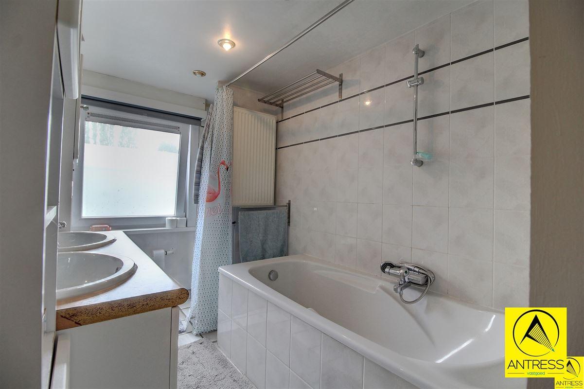 Foto 19 : Huis te 2540 HOVE (België) - Prijs € 295.000